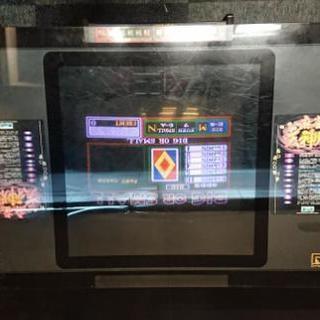【値下げ】【レトロ】卓上ゲーム テーブルゲーム 麻雀  - 大崎市