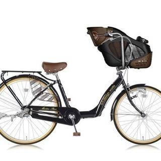 さらに値下げしました。自転車買い換えのためお譲り致します。