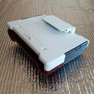 ファミレータLite(DS Lite専用) CY-DLFML-RE
