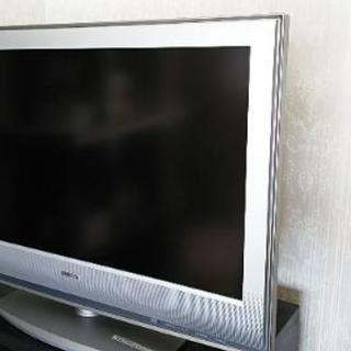 ソニーデジタルテレビ32型
