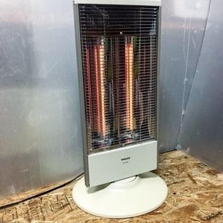 2011年製 山善 電気ストーブ LC020794