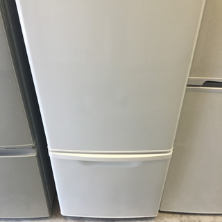【送料無料・設置無料サービス有り】冷蔵庫 Panasonic NR...