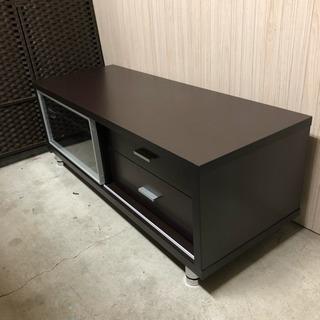 ニトリ テレビ台 ローボード  AVボード 定価5万円