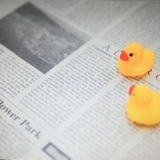 6月14日「ニュースを読む英語レッスン」参加者募集