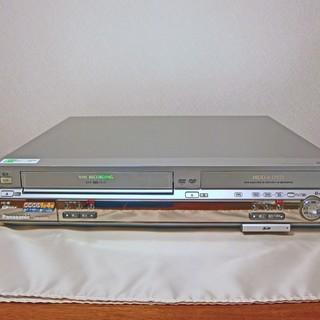 Panasonic DMR-EH70V☆HDD&DVD&VHS&S...