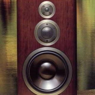 ONKYO SCEPTER 5000譲ってください