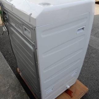 SHARP ドラム洗濯機 今月値下げ