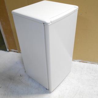 サンヨー 1ドア冷蔵庫 SR-YM80 『美品中古』【リサイクルシ...