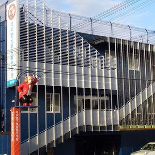 日曜日に自由な時間でトリミングを習おう!神戸愛犬美容専門学院 姫路...