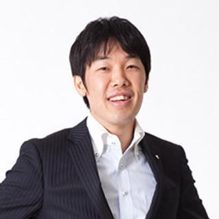 <5/6(日)大阪開催>結婚相談所を独立開業!無料セミナーのご案内