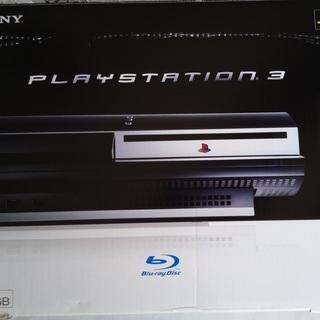60GB kit, 型番:CECHA00 Original Fu...
