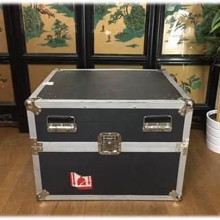 「用途いろいろ精密機器収納BOX」Z10