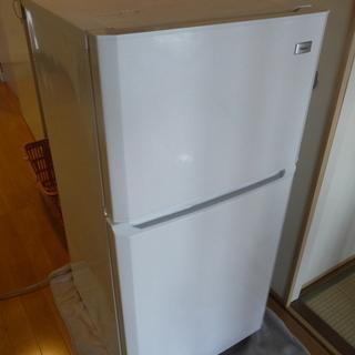 ★美品★2013年制2ドアHaier冷蔵庫