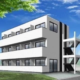 ◆初期費用10万円以下!都営浅草線 中延・馬込エリアの新築物件募集中!◆