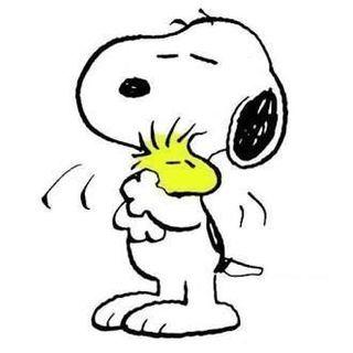 スヌーピーと学ぶ心の相談室~「今、ここ」から笑顔に~《プロローグ...