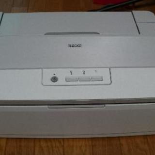 EPSON PX-1004 5本パック 2セット付