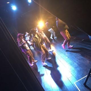 GODAI DANCE STUDIO
