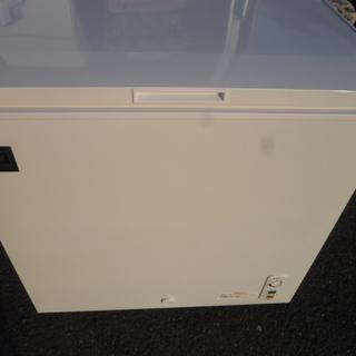 R 中古 REMACOM 冷凍ストッカー (冷凍庫) 102リット...