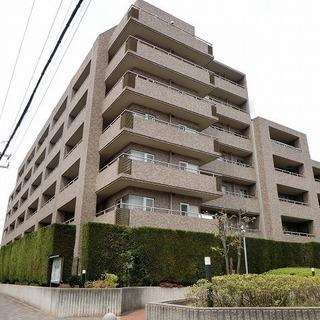 ❤️ステイツ北畠 庭付き ペットOK 角部屋 3380万円❤️