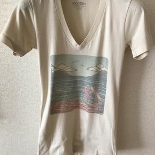 Tシャツ500円