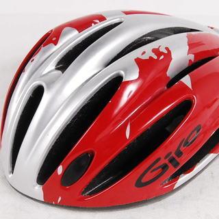 Giro SNELL B90 自転車 ヘルメット S/Mサイズ