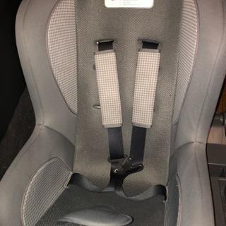 [値下げ] takata04アイフィックス で安心ドライブ