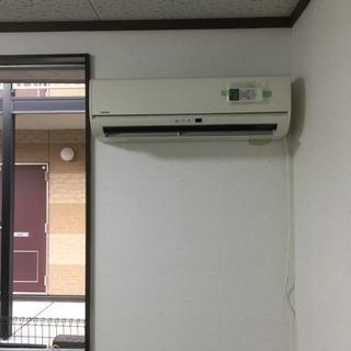 エアコン取り付け 格安販売