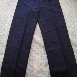 MILK  FED パンツ Sサイズ