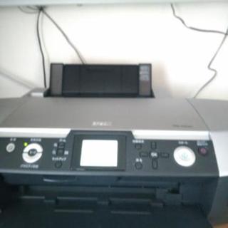 エプソン プリンター PM-D800 ジャンク品