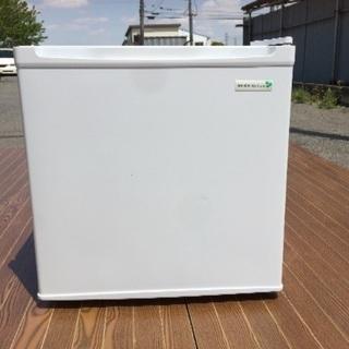 2017年式45ℓワンドア冷蔵庫🚪🐟💦超美品✨