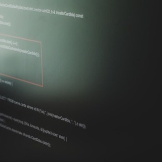 【WEB制作ディレクター】大手・世界的ブランド案件多数!WEB戦略...