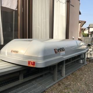 INNO/RV-INNO(イノー)CARMATE INNO BR5...
