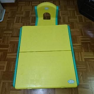 子供用机 子供用テーブル チャイルドチェアー チャイルドテーブル
