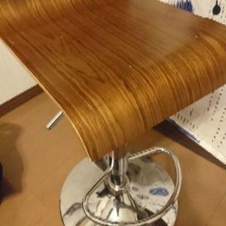 カウンターチェアー 椅子
