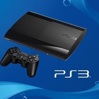 PS3 / PSVitaなど、不動品(ジャンク品)買取してます。