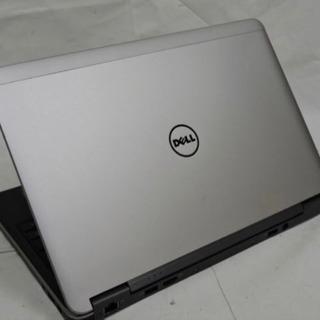 Dell  Latitude E7240 ノートパソコン