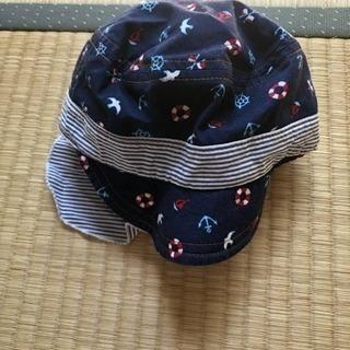 48センチ帽子♪♪