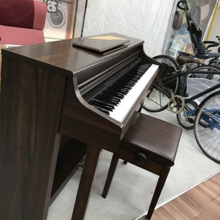 ELEPIAN EP-4500