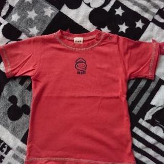 e.a.B 半袖Tシャツ