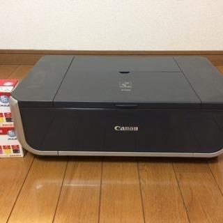 中古品!Canon PIXUS iP4300