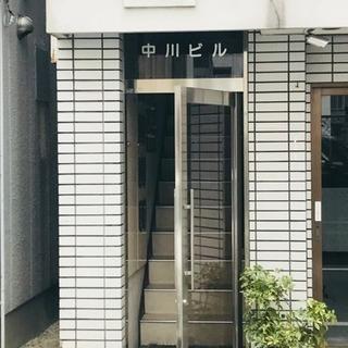 オーナー直接管理、新大宮徒歩5分、JR奈良駅徒歩18分