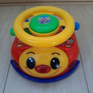 おもちゃ・車・音や音楽がなります!