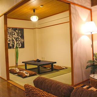 【「ユニバーサルスタジオ、入場券とホテルベア宿泊」+「A5飛騨牛」...