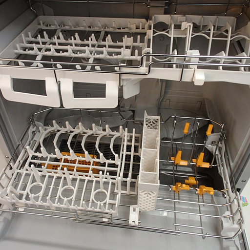 panasonic 食器洗い乾燥機 np tr9 t 保証付 asty 石山通のキッチン