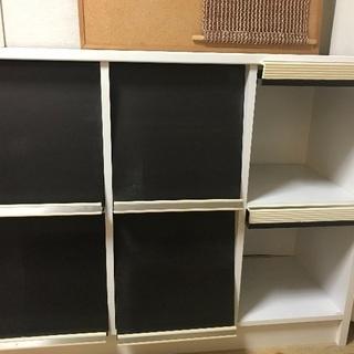 本棚 収納棚
