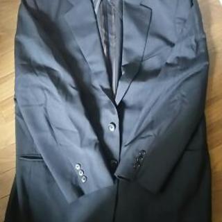 コシノ アヤコのスーツの上着500円で売ります。