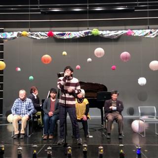 ピアノもボィトレも習えて、子供は月に9,000円