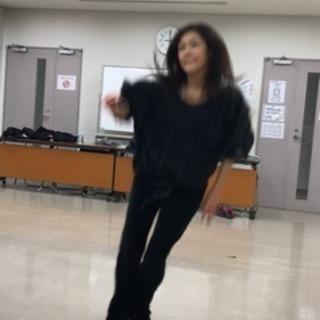 2019年1月31日(木)ママ・パパ向け無料ダンスサークル - 八王子市