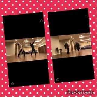2019年1月31日(木)ママ・パパ向け無料ダンスサークルの画像