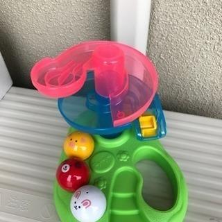 新品おもちゃ